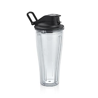 Vitamix® S30 Blender To-Go Cup