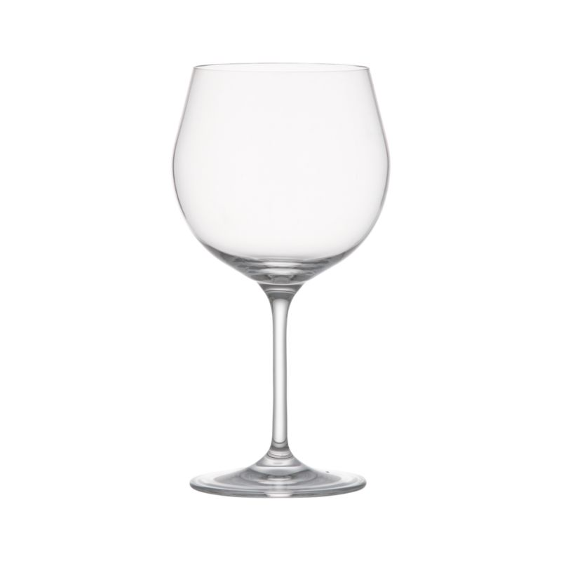 Viv 22 oz. Red Wine Glass
