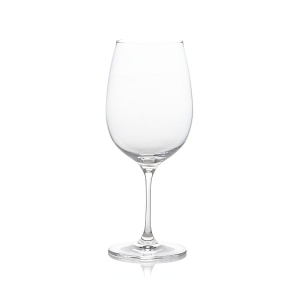Viv 20 oz. Big Red Wine Glass