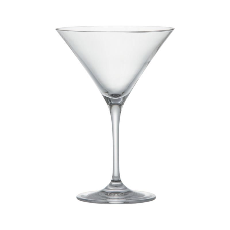 Viv Martini Glass