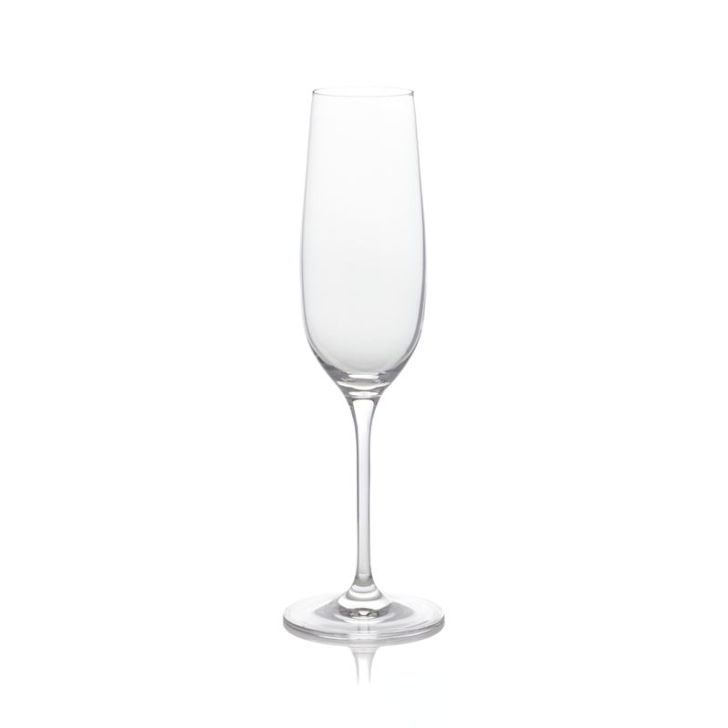 Viv Sparkling Wine Glass