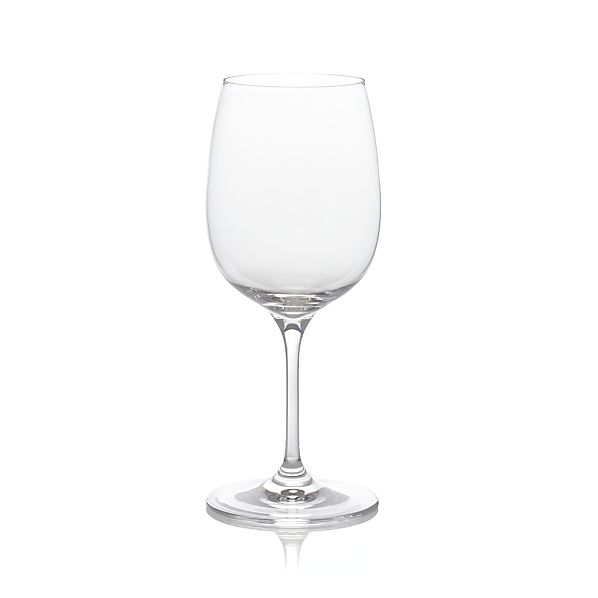 Viv 13 oz. White Wine Glass