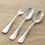 Voletta 3-Piece Serving Set