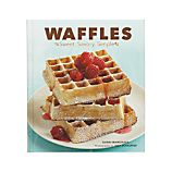 &quot;Waffles&quot;