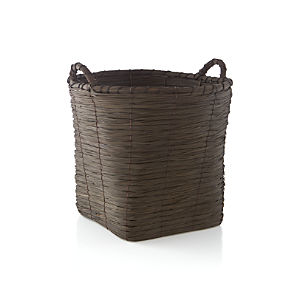 Wallman Large Basket