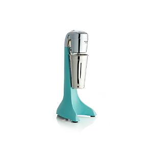 Waring® Aqua Pro Drink Mixer