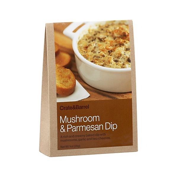 WarmMushroomParmDipS10