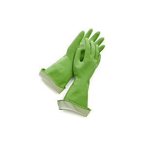 Casabella® Water Stop Gloves