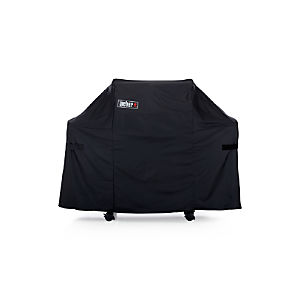 Weber ® Genesis Grill Cover