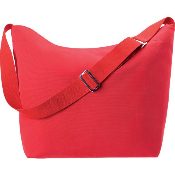 Marimekko Weekender Bag