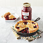 Wienke's Market Cherry Pie Filling. 31 oz.