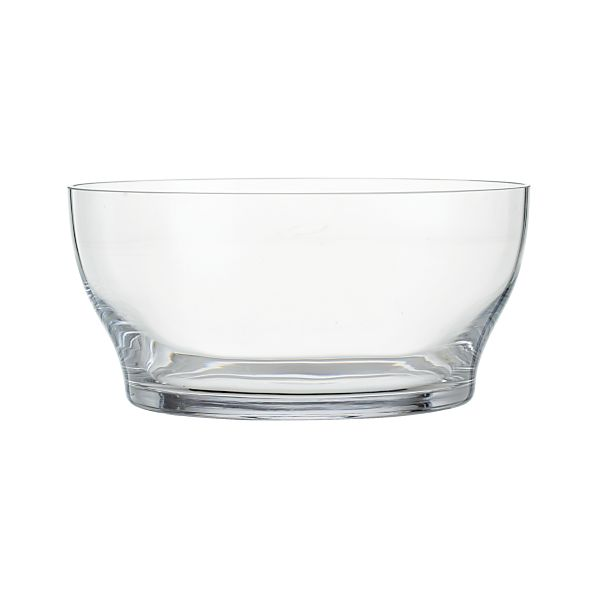 WelcomeGlassBowlMedF13