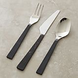 Welcome 3-Piece Flatware Place Setting