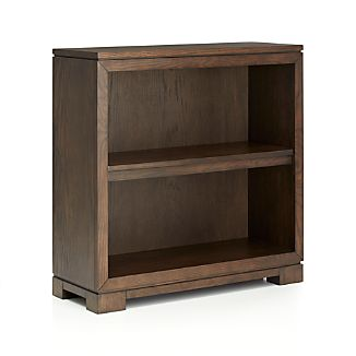 "Wells 32""x33"" Bookcase"