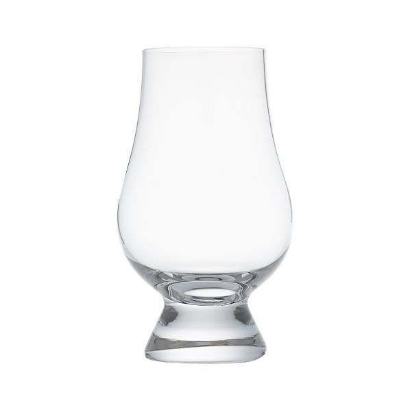 The Glencairn Whisky Glass