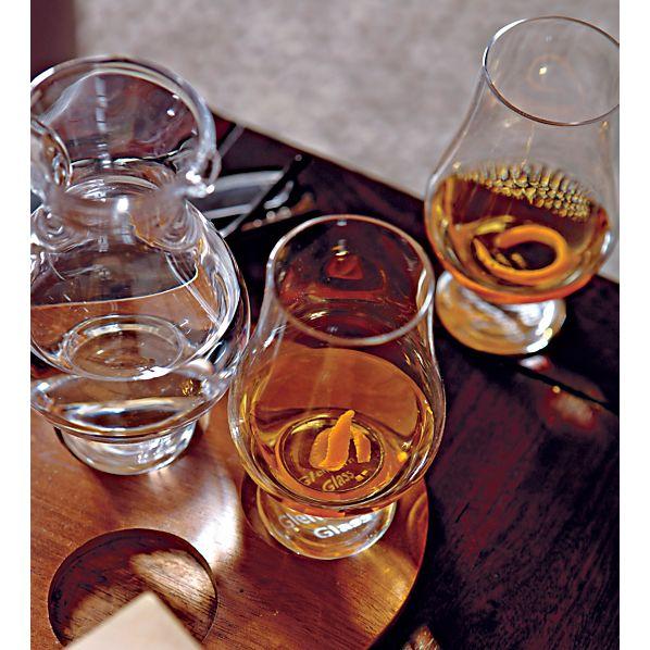 WhiskyTastingSetHG12