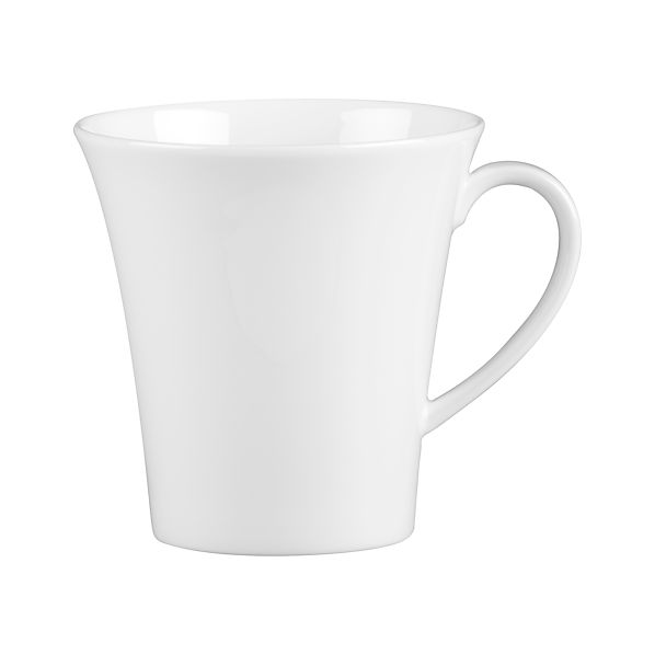 WhitePearlMug12ozS12