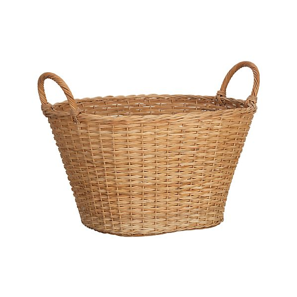 WickerLaundryBasket3QS13