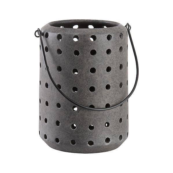 Wiffle Large Lantern