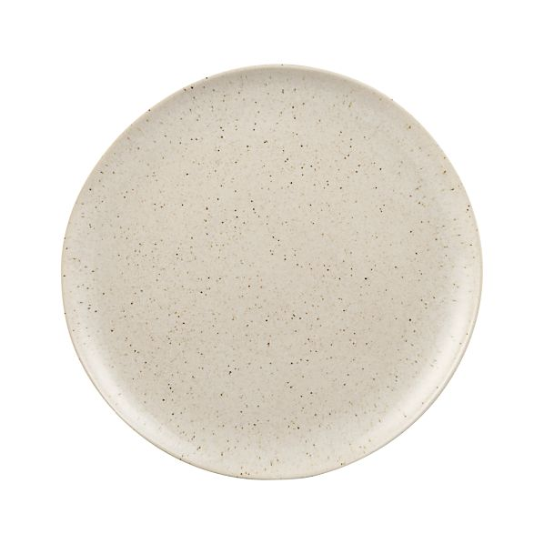 WilderDinnerPlateF12