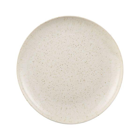 Wilder Round Platter