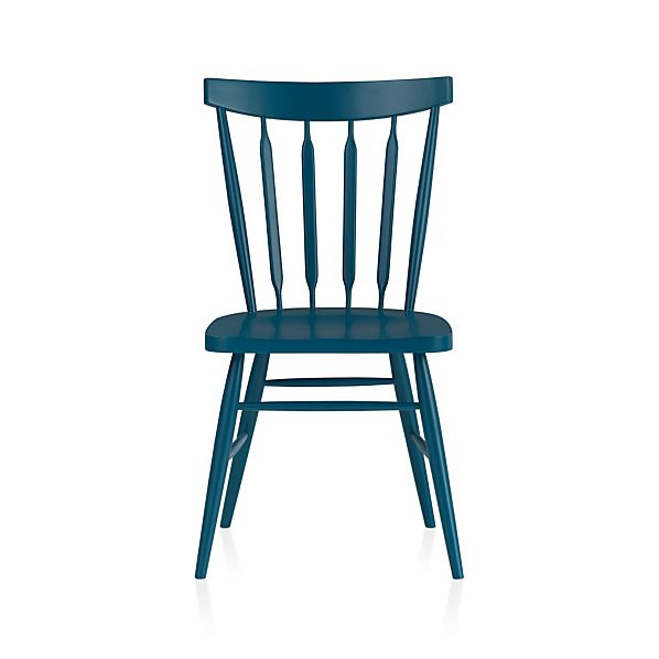 Very Best Crate and Barrel Dining Chairs 598 x 598 · 19 kB · jpeg