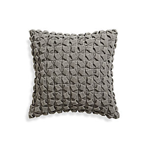 "Willa Dove 20"" Pillow"