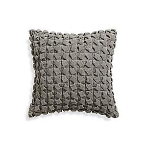 """Willa Dove 20"""" Pillow"""