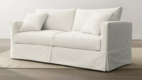 Willow Sofa