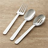 Wilson 3-Piece Serving Set
