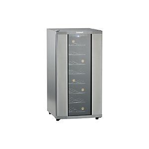 Cuisinart ® 32-Bottle Wine Cooler