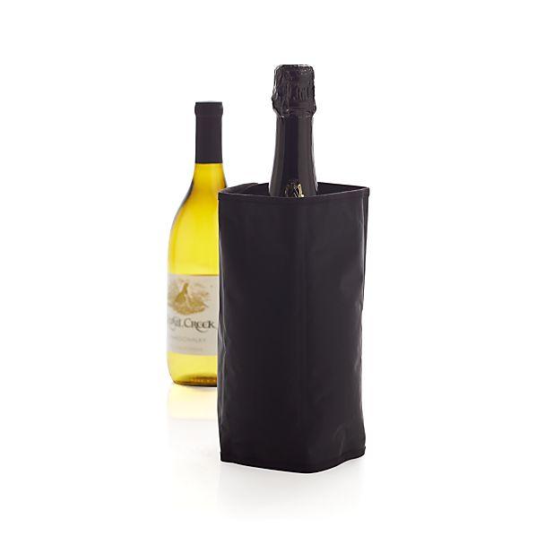 WineChillerAVS14