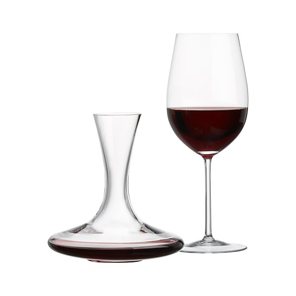 WineTastingCarafe14ozAVS13