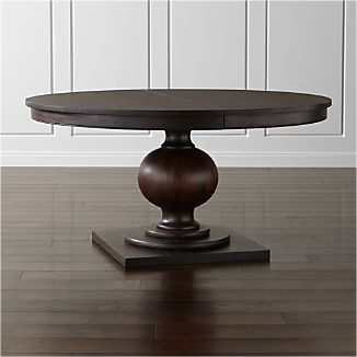 Winnetka Extension Dining Table