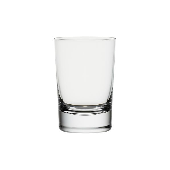 Winston Single Malt Glass