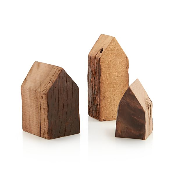 WoodHousesAV1F14