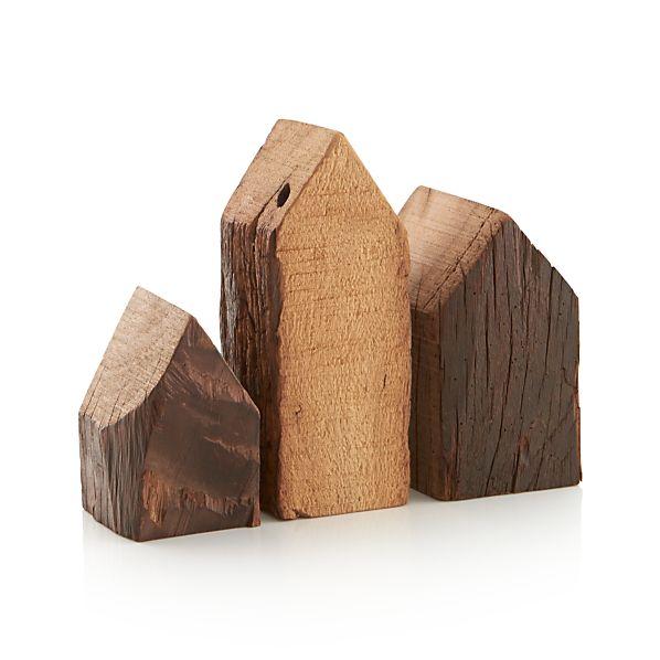 WoodHousesF14
