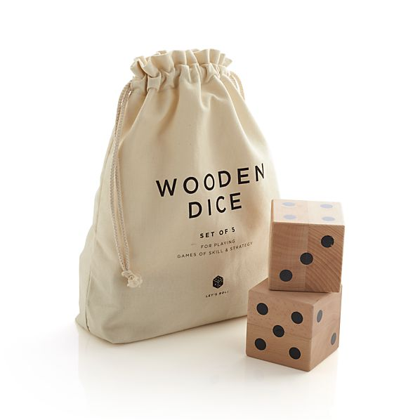 WoodenYardDiceGameS5S14