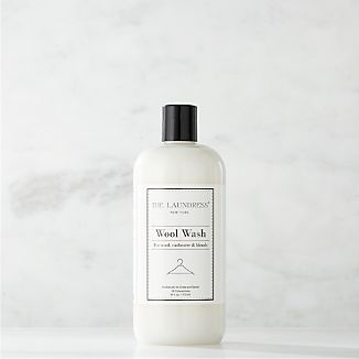 The Laundress® Wool Wash 16oz.