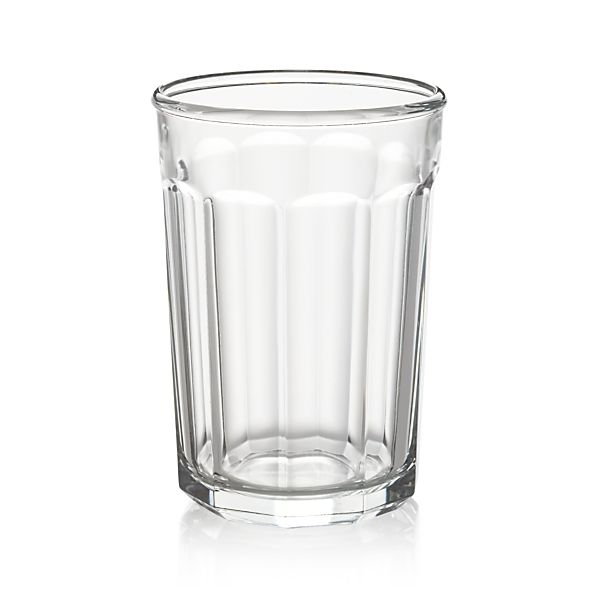 Large Working Glass