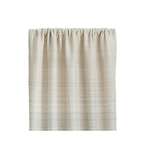 Wren 50x108 Curtain Panel