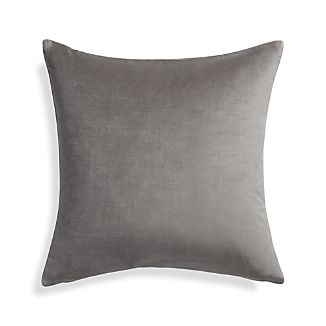 "Xander Mink 20"" Pillow"