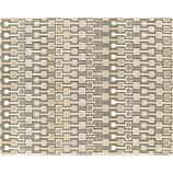 Zamar 8&#39;x10&#39; Rug