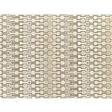 Zamar 9&#39;x12&#39; Rug