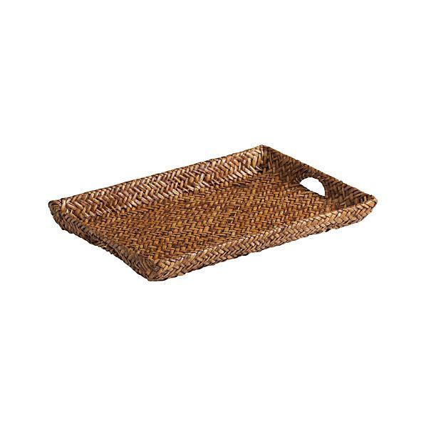 Medium Zambales Tray