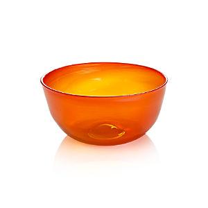 Zeal Bowl