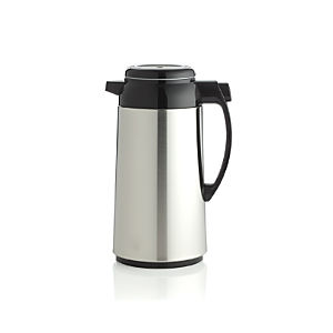Zojirushi Stainless-Steel Thermal Carafe