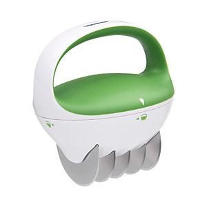 Zyliss® Herb Mincer