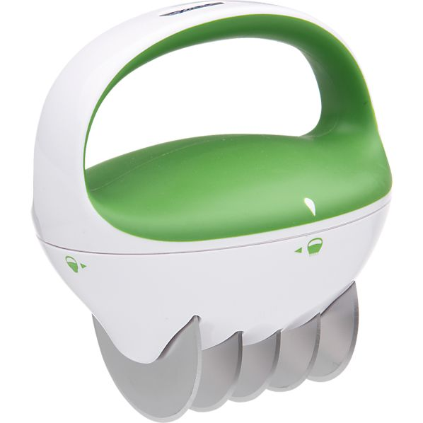 Zyliss ® Herb Mincer