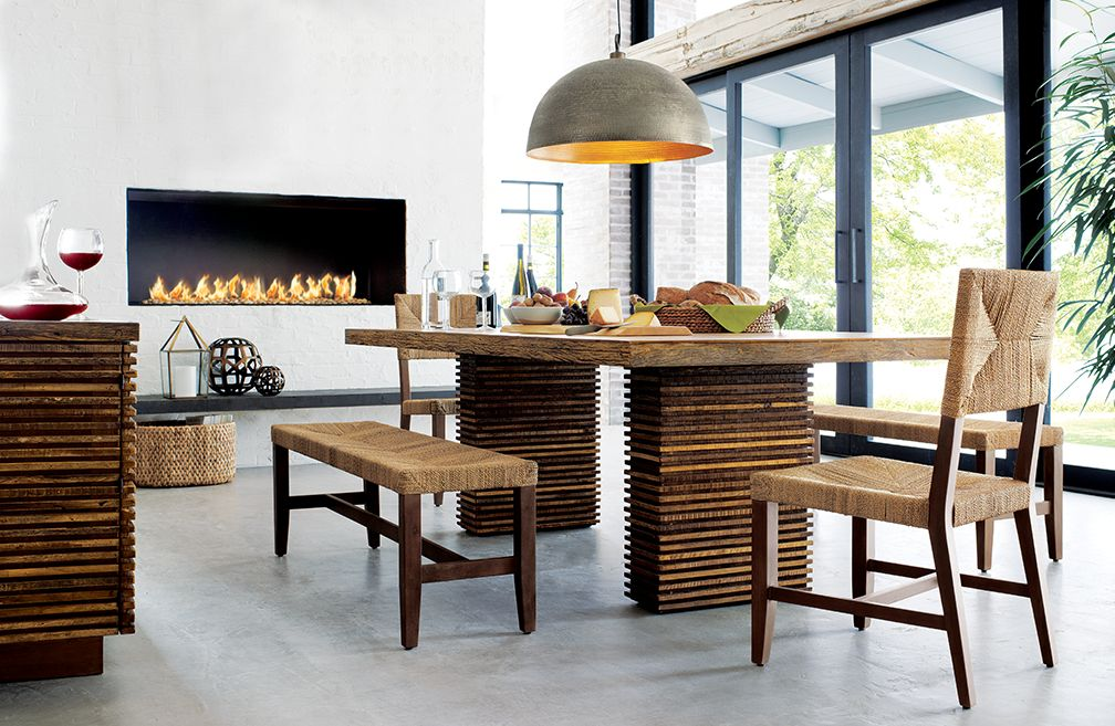 Paloma Dining Collection